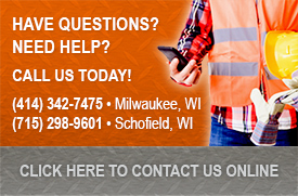 Questions? Need help? Click here.