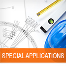 Special Applications Lifting Equipment
