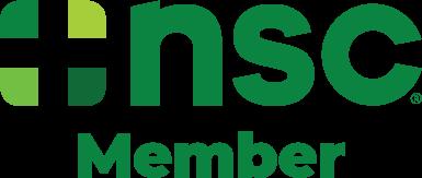 NSC Member