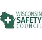 Wisconsin Safety Council member